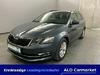 car-auction-SKODA-Skoda Octavia-7892565