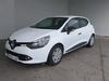 car-auction-RENAULT-Clio 4 (2012)-7892701
