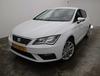 car-auction-SEAT-Leon (2013)-7892749
