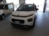 car-auction-CITROEN-C3 Aircross (08.2017->)-7892803