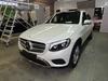 car-auction-MERCEDES-BENZ-GLC-7892847
