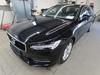 car-auction-VOLVO-V90-7892894