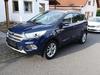car-auction-FORD-KUGA-7892880