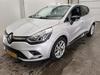 car-auction-RENAULT-Clio 11-18-7892901