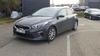 car-auction-Kia-Ceed-7921358