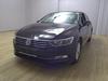 car-auction-Volkswagen-Passat-7923460
