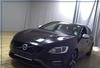 car-auction-Volvo-V60-7923477