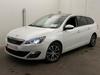 car-auction-PEUGEOT-308-7915431