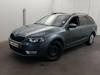 car-auction-SKODA-Octavia-7915402