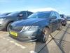 car-auction-SKODA-Octavia Combi-7915407