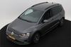 car-auction-VOLKSWAGEN-GOLF SPORTSVAN-7918754
