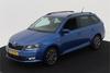 car-auction-SKODA-Fabia Combi-7918535