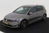car-auction-VOLKSWAGEN-GOLF-7918755