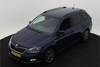 car-auction-SKODA-Fabia Combi-7918550