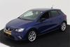 car-auction-SEAT-Ibiza-7918597