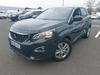 car-auction-PEUGEOT-3008-7918973
