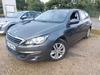 car-auction-PEUGEOT-308 SW break-7918968