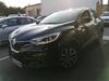 car-auction-RENAULT-Kadjar-7918955