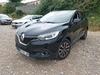 car-auction-RENAULT-Kadjar-7918954