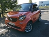 car-auction-SMART-fortwo coupe-7919019