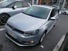 car-auction-VOLKSWAGEN-Polo-7919023