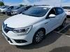 car-auction-RENAULT-MEGANE SOCIETE societe-7918894