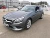 car-auction-MERCEDES-BENZ-SLC roadster-7919236