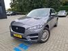 car-auction-JAGUAR-F-PACE-7920442