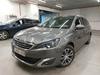 car-auction-PEUGEOT-308 SW-7920456