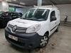 car-auction-RENAULT-KANGOO EXPRESS-7920451