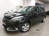 car-auction-RENAULT-SCENIC-7920453