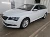 car-auction-SKODA-Superb Combi-7920528