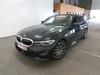 car-auction-BMW-3-7920658