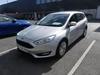 car-auction-FORD-FOCUS CLIPPER-7922020