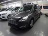 car-auction-FORD-FORD GALAXY-7922311