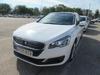 car-auction-PEUGEOT-508-7922372