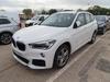 car-auction-BMW-X1-7922381