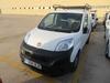 car-auction-FIAT-Fiorino-7922389