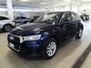 car-auction-AUDI-Q5-7923001