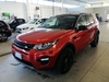 car-auction-LAND ROVER-Discovery Sport-7922982