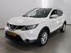 car-auction-NISSAN-Qashqai-7923335