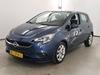car-auction-OPEL-Corsa-7923345
