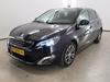 car-auction-PEUGEOT-308-7923343