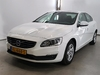 car-auction-VOLVO-S60-7923407
