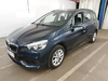 car-auction-BMW-2 Reeks Gran Tourer-7923427