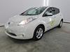 car-auction-NISSAN-LEAF - 2013-7923496