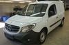 car-auction-MERCEDES-BENZ-Citan W415 (2012)-7923760