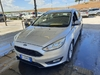 car-auction-FORD-Focus Turn. (2014->)-7923891