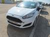 car-auction-FORD-FIESTA VAN-7923946