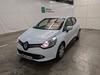 car-auction-RENAULT-Clio 4 (2012)-7924135